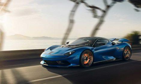 Assurance Auto : Véhicules de Luxe et Sportives