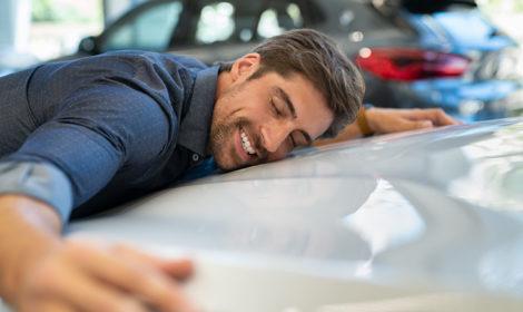 Comment bien entretenir sa voiture soi-même?