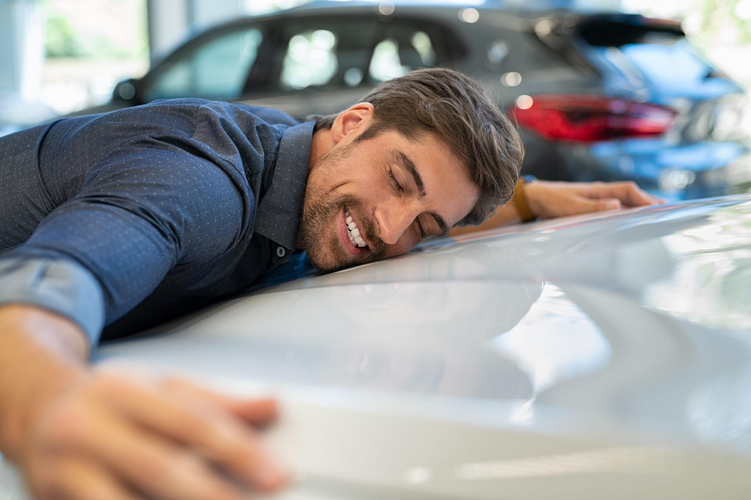 Image 1 comment entretenir sa voiture